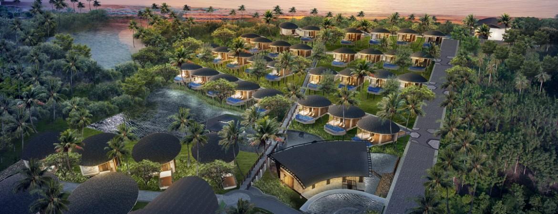 Bali landscape company landscape design architecture for Garden design company