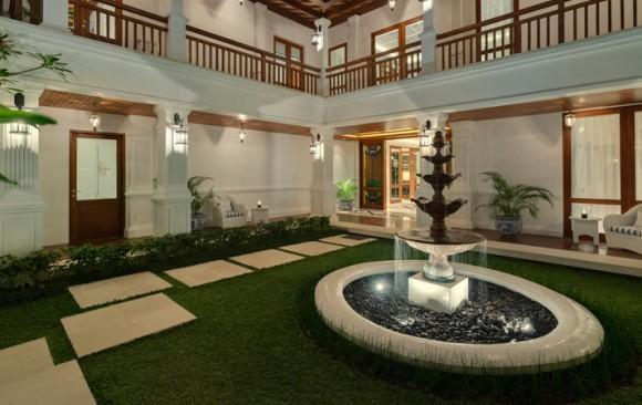 Windu Asri - Bali