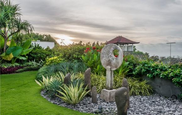 Gapura Vista - Bali