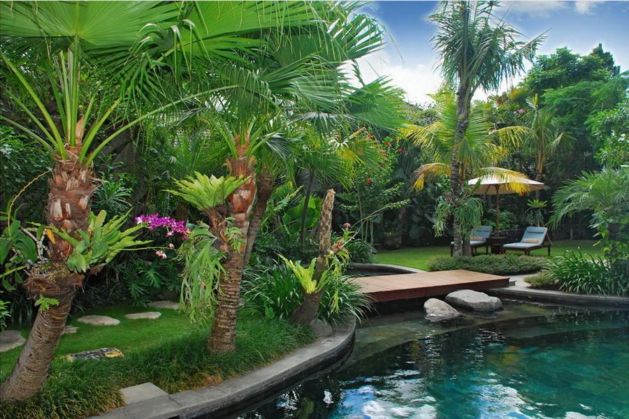 Details besides Conimex Kroepoek Bali as well Bali Isle Curtains LH Interiors moreover Gallery further Villa Batavia Bali. on bali home design