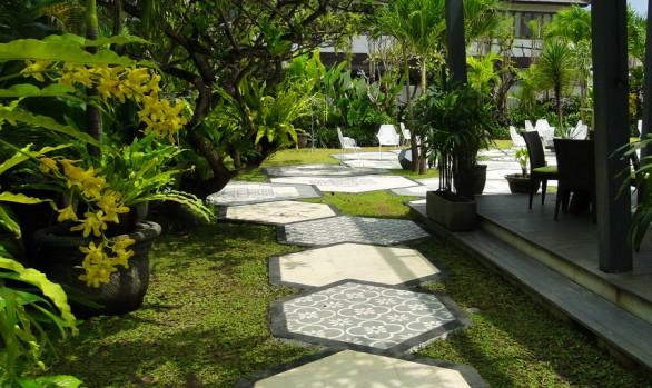 Bali landscape company landscape design architecture for Bali landscape design